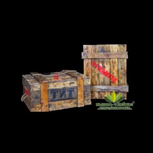 Location de caisse ou boite de dynamite