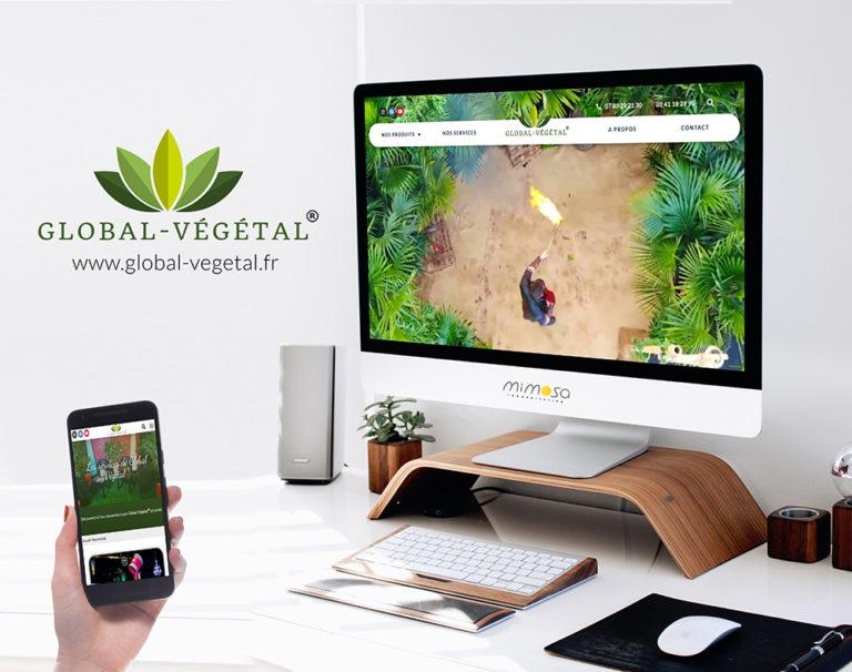 (c) Global-vegetal.fr