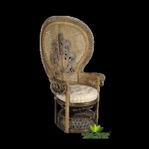 Location de fauteuil Emmanuelle