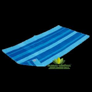 Location de serviette de plage