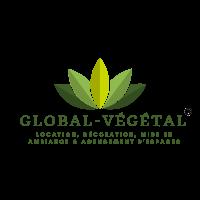 logo Global-Végétal